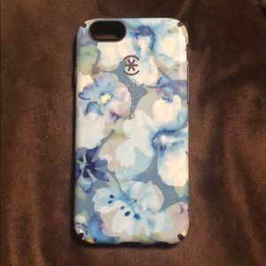 iPhone 6 speck case